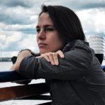Катя Ростовцева биография, личная жизнь, муж, дети, семья