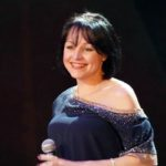 Елена Касьянова: биография, личная жизнь, фото