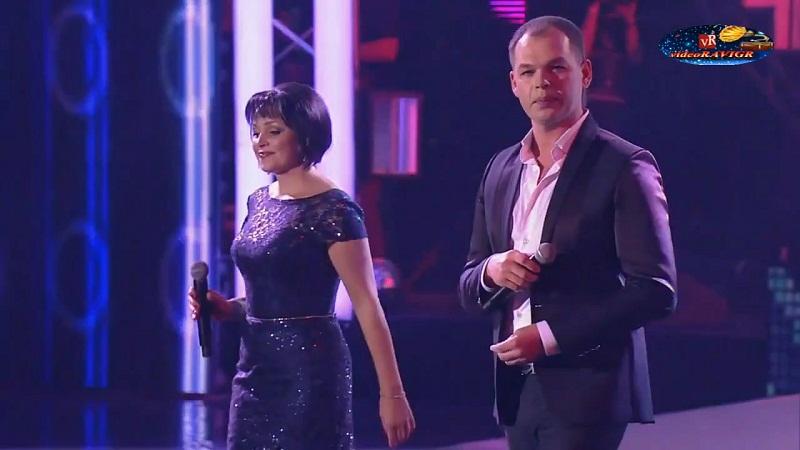Елена Касьянова и Алексей Брянцев младший фото