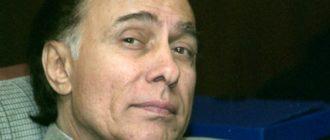Николай Сличенко: биография, личная жизнь, семья, дети