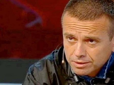 Андрей Губин болезнь