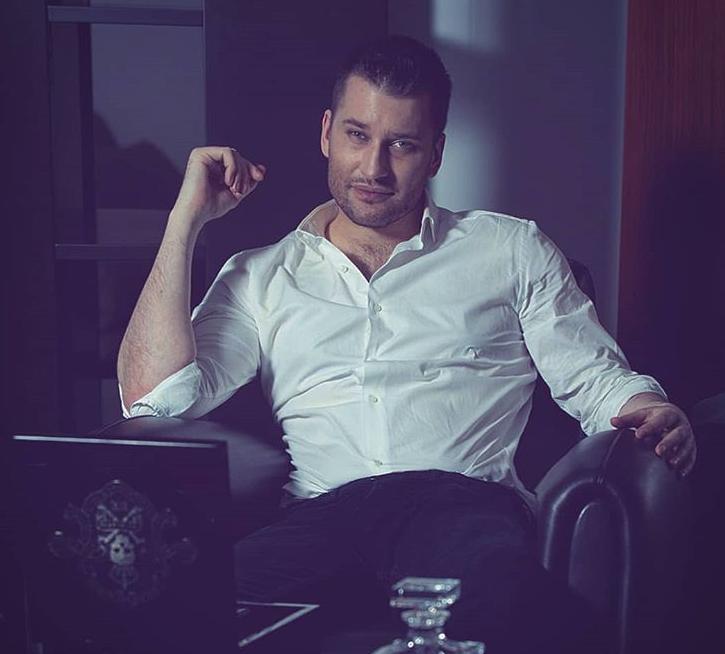 косметолог эмельян брауде