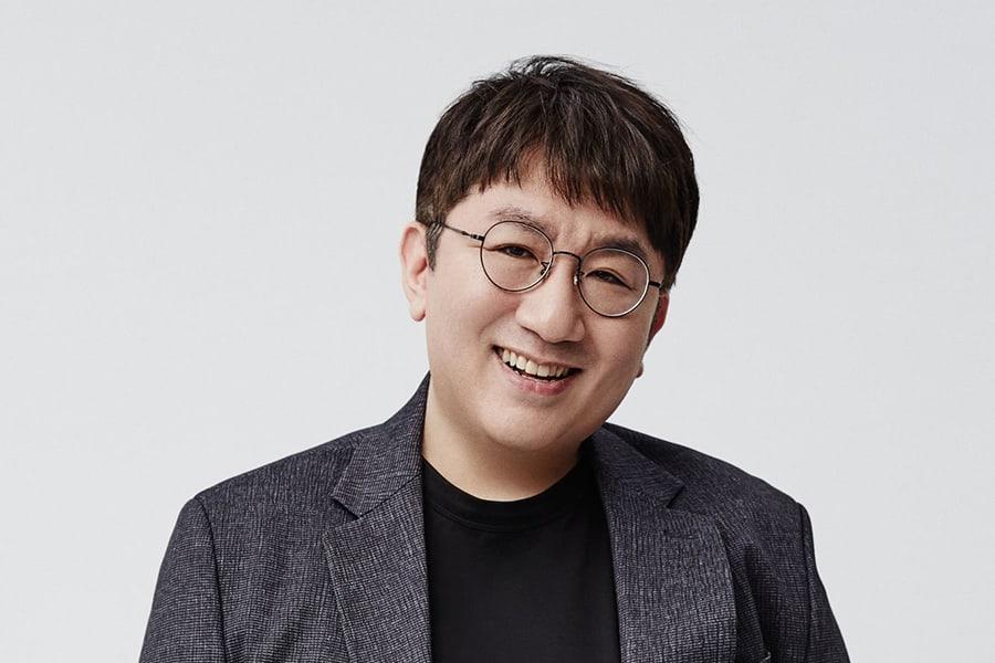 Бан Ши Хёк