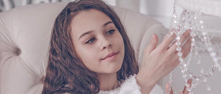 Милана Некрасова