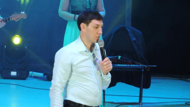 Музыкальное творчество Тямаева